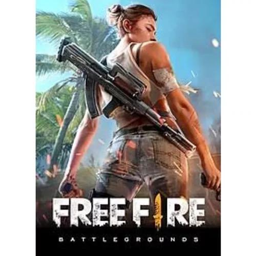 Hacker Atualizado Janeiro 2019 Free Fire