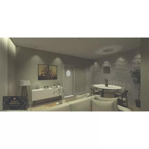 Projetos De Arquitetura E Designer De Interiores