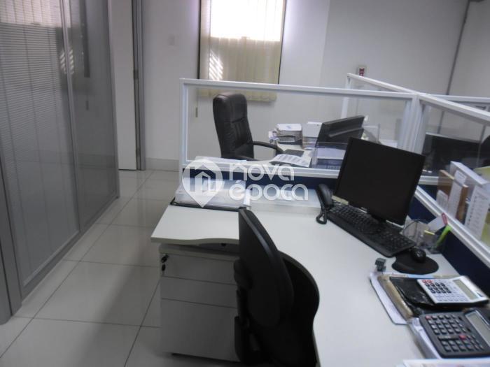 Vila Isabel, 2 vagas, 62 m² Rua Visconde de Santa Isabel,