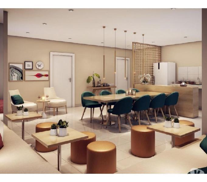 Apartamento we cachoeirinha, minha casa minha vida