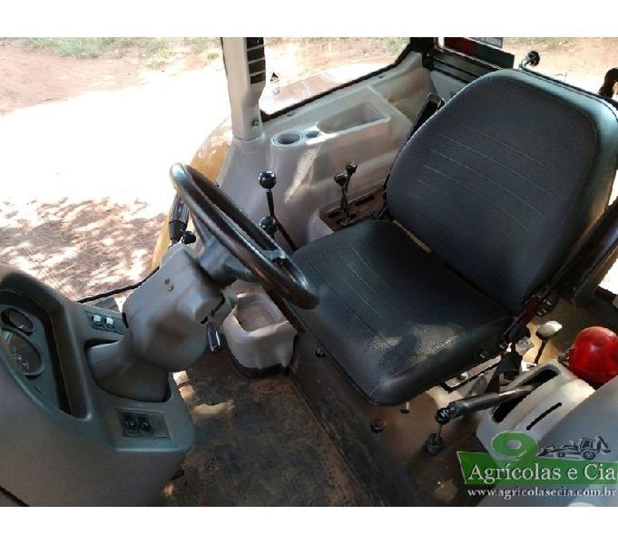 Trator Valtra A 950 4x4 (Cabine Original - 2.480 Horas!)