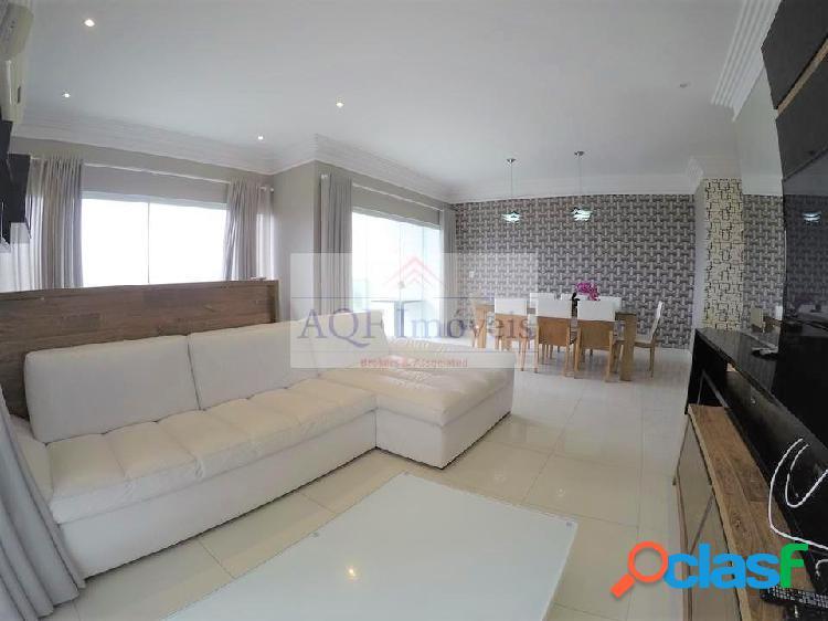 Apartamento Alto Padrão a Venda no bairro Pitangueiras -