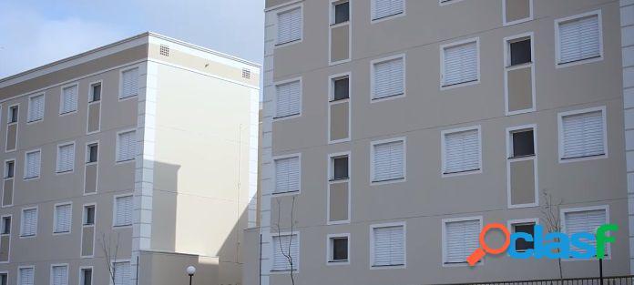 Apartamento - Apartamento a Venda no bairro Parque