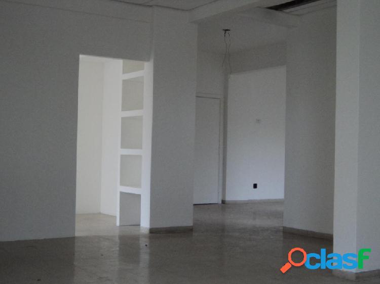 Apartamento a Venda no bairro Bela Vista - São Paulo, SP -