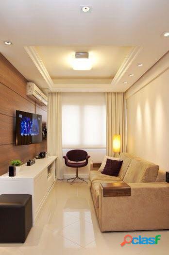 Apartamento a Venda no bairro Camargos - Guarulhos, SP -