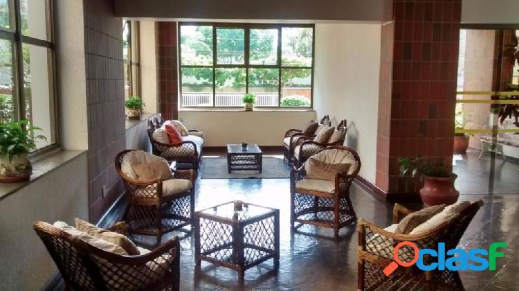 Apartamento a Venda no bairro Enseada - Guarujá, SP - Ref.: