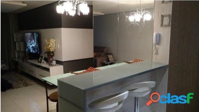 Apartamento a Venda no bairro Jatiuca - Maceió, AL - Ref.: