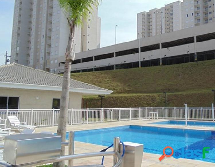 Apto - Cond. Vista Park - Apartamento a Venda no bairro Vila