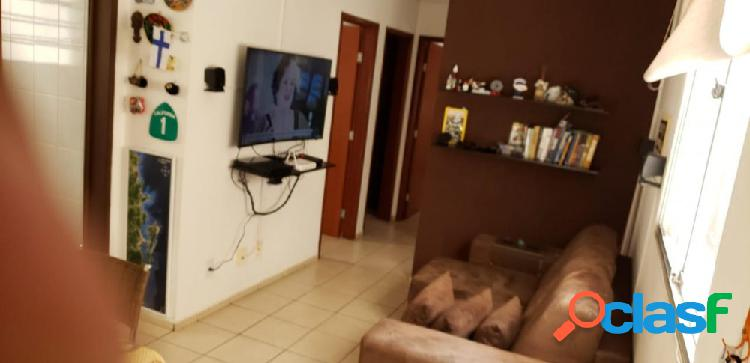 Apto - Res Joana - Apartamento a Venda no bairro Jardim