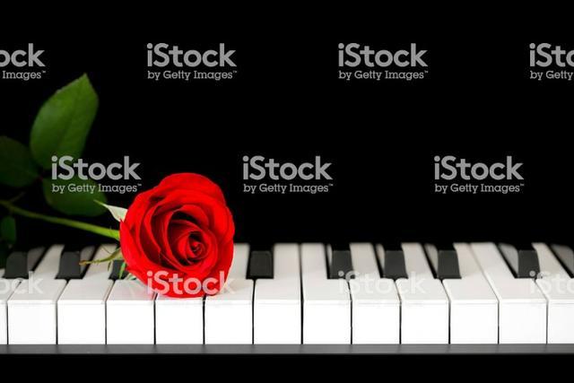 Arranjos facilitados para piano / teclado