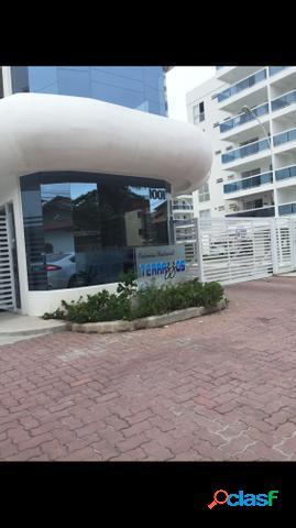 Belo Apartamento 3 Quartos - Terrazos - Apartamento para