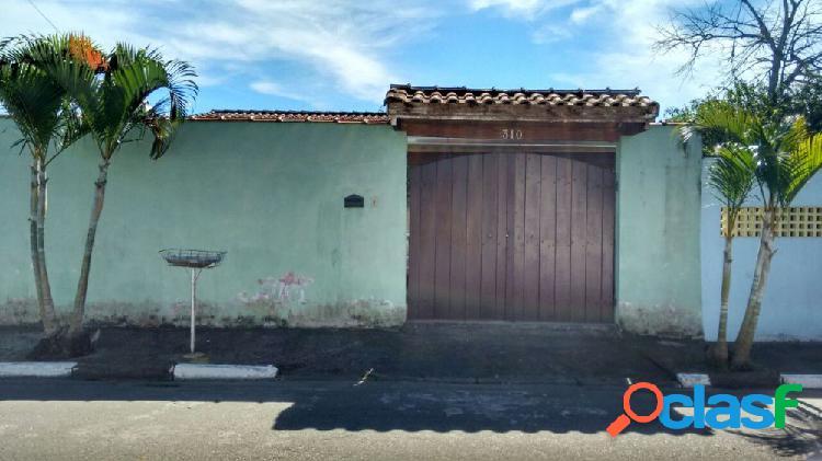 Casa Caraguatatuba - Casa a Venda no bairro Barranco Alto -