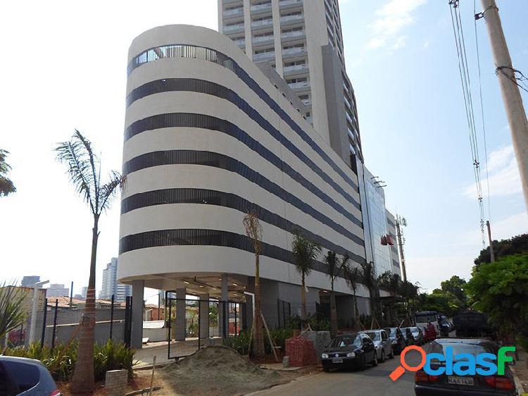 Neo Corporate Office - Sala Comercial a Venda no bairro Vila