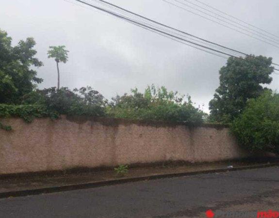 Terreno - São Carlos / SP [02 lotes] - 250 m2