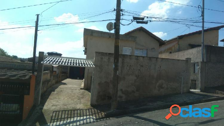 Terreno - Venda - Santo Andre - SP - VILA JOAO RAMALHO