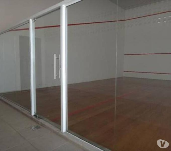 Apartamento 3 quartos para venda em Vila Velha Itapuã