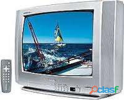SLM conserto de televisão Rio de janeiro