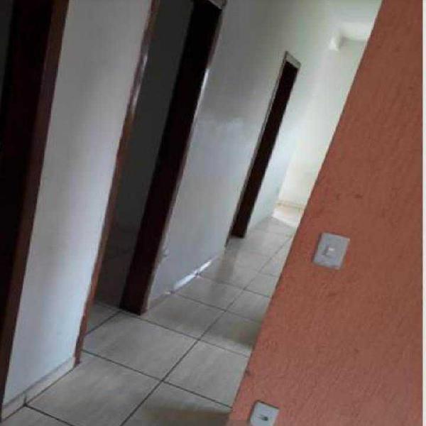 Apartamento, Vista Alegre, 3 Quartos, 1 Suíte