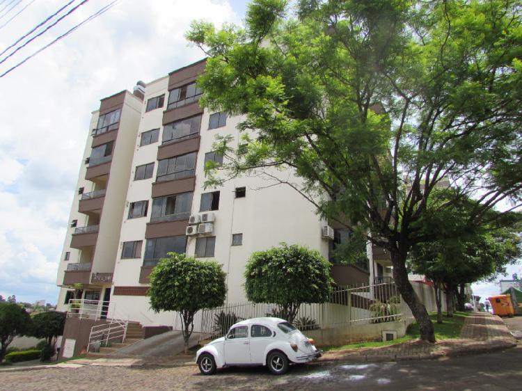 Apartamento para locação no Bairro São Cristóvão
