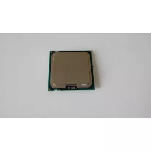 Processador Intel Core 2 Duo M