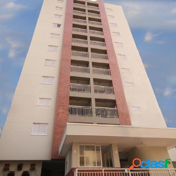 Apartamento - Venda - Sao Caetano do Sul - SP - Santa Paula