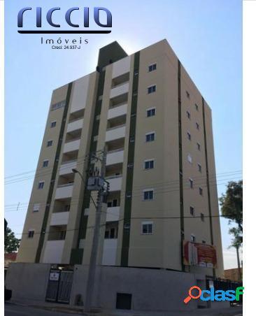 Excelente apartamento Edifício Maria Alves Jd America