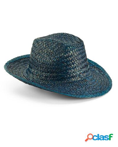 chapeu de palha personalizado para brindes