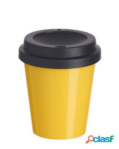 copo com tampa personalizado para brindes