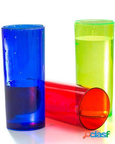 copo long drink personalizado para casamento