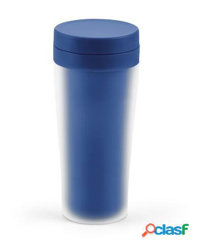 copo para viagem personalizado para brindes
