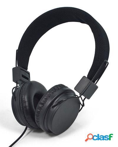 fone de ouvido promocionais