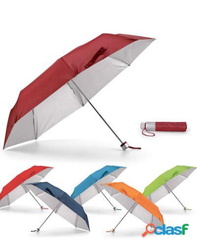 guarda chuva feminino para brindes personalizado