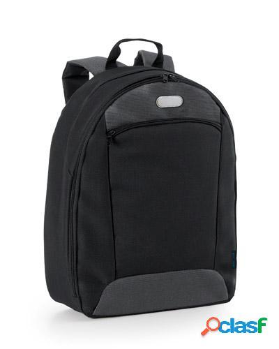 mochilas personalizadas para empresas