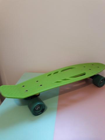 Skate Cruiser Mini Traxart