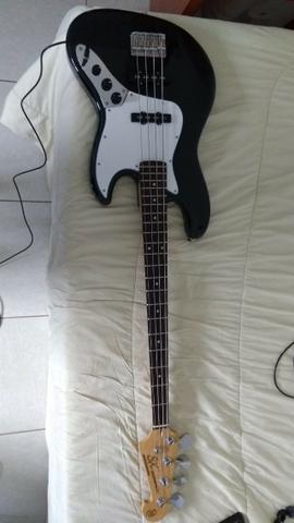 Baixo SX - Jazz Bass