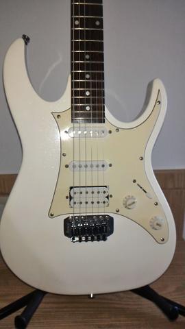 Guitarra Ibanez Guio