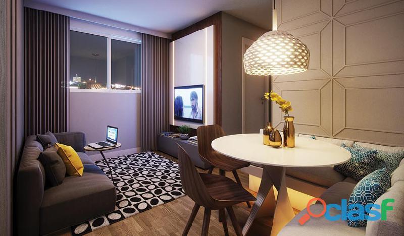 Apartamento 2 Dormitórios, Minha Casa Minha Vida, Metrô