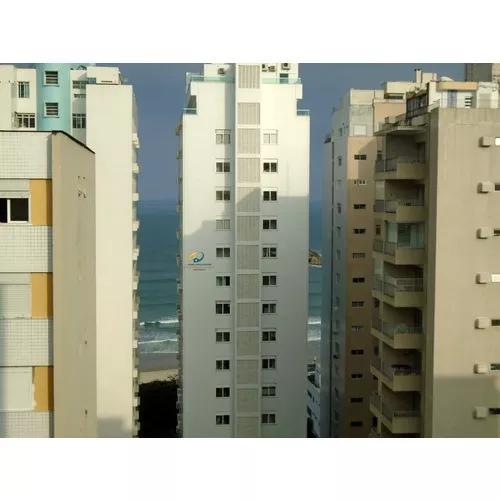 Pitangueiras, Guarujá