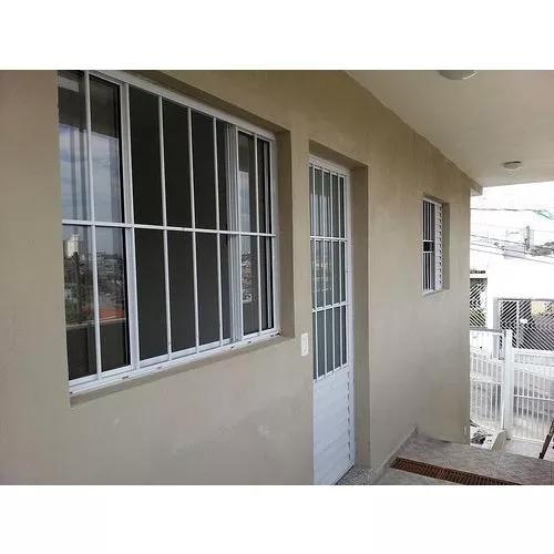 Rua Carolina Bauer 2179, Casa Verde, São Paulo Zona Norte