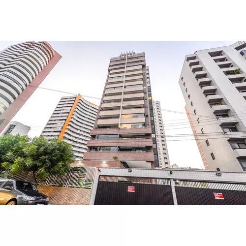 Rua Eduardo Garcia 867, Aldeota, Fortaleza
