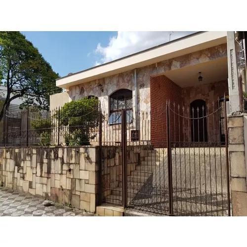 Rua Maria José De Lima Aleixo, 404, Vila Trujillo, Sorocaba
