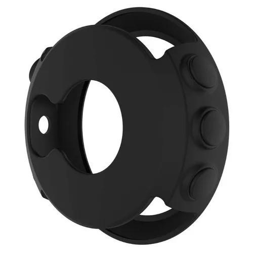 Capa Case Protetora Silicone Garmin Fenix 5 (47mm)