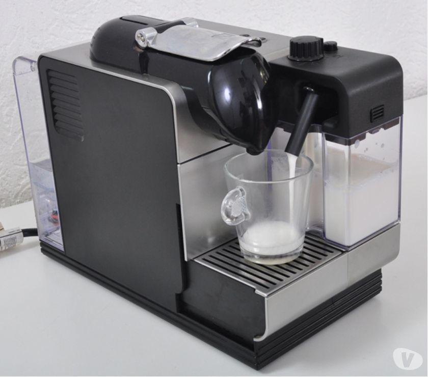 Maquina de Cafe Usada