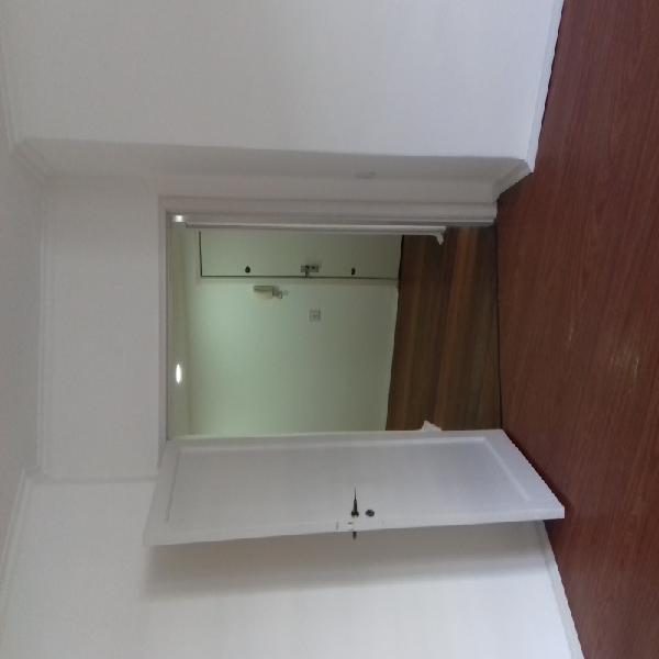 apartamento 3 dormitorios, suite bairro auxiliadora