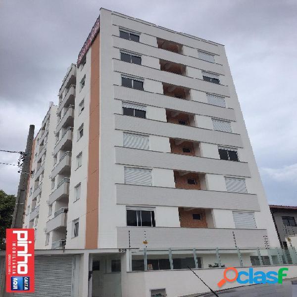 APARTAMENTO 02 dormitórios (suíte) para VENDA, Bairro