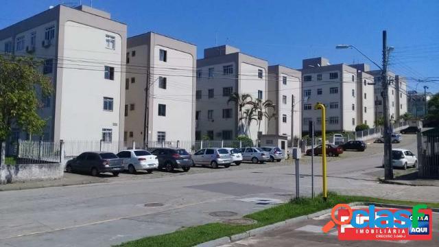 Apartamento de 03 dormitórios, Venda, Bairro Bela Vista,