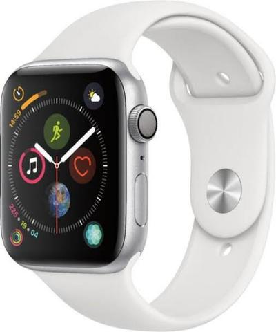 Apple Watch e iphones lacrados