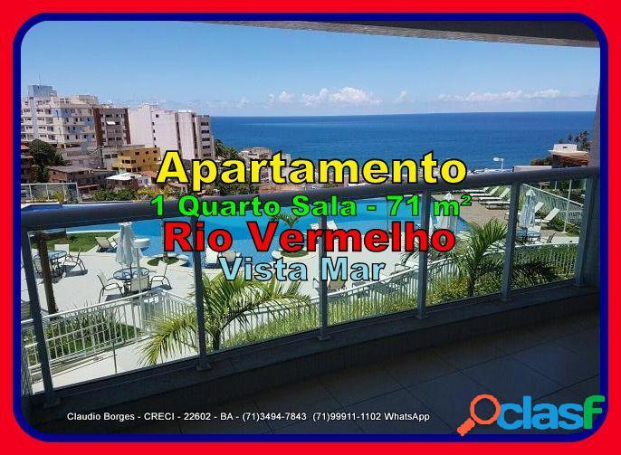 Celebration Garibaldi - Apartamento a Venda no bairro Rio
