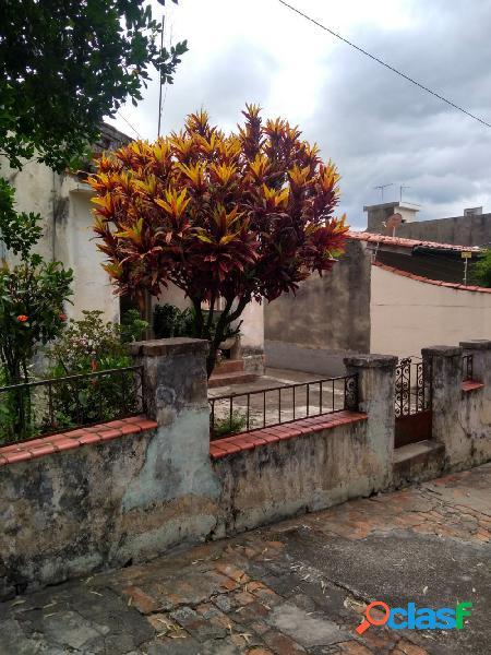 Venda de Casa Santa Rosalia - Casa a Venda no bairro Jardim