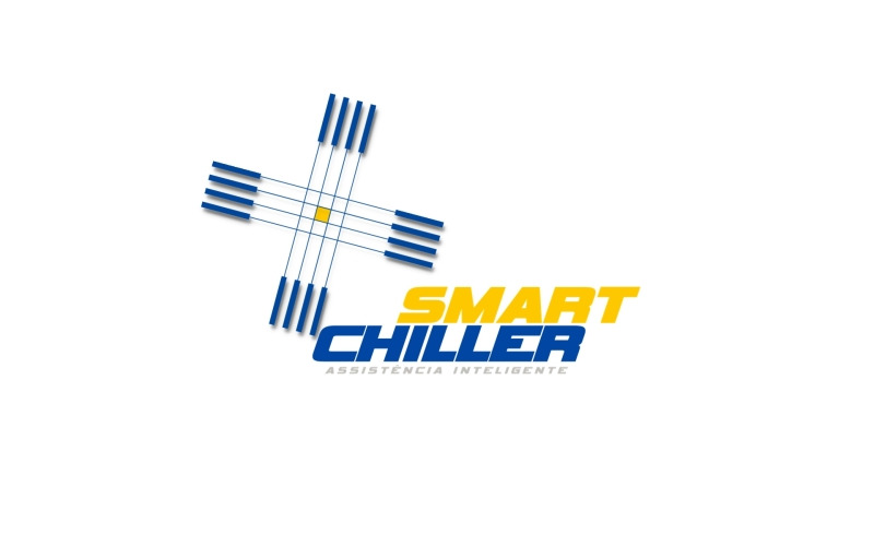 Assistência Técnica de Chiller
